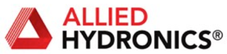 Allied Hydronics